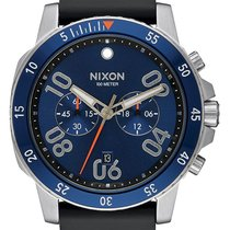 Nixon A9581258 nuevo