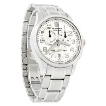 Victorinox Swiss Army Alliance Chronograph Mens Swiss Watch...