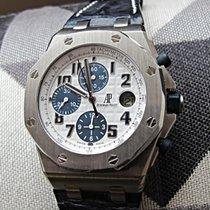 Audemars Piguet Royal Oak Offshore Chronograph 26170ST.OO.D305CR.01 pre-owned