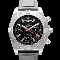 Breitling Chronomat 44 AB011010/BB08 new
