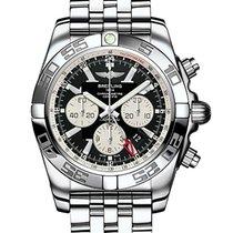 Breitling Chronomat GMT 47 mm