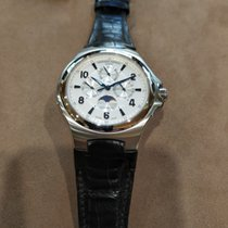 Frederique Constant Highlife automatic