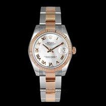 Rolex Lady-Datejust 178271 2018 nouveau