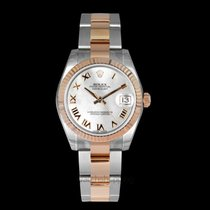 Rolex Rose gold Automatic 178271 new United States of America, California, San Mateo