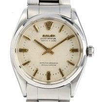 Rolex Oyster Perpetual 6564 1957 gebraucht
