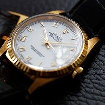Rolex Datejust 16238 1992 new