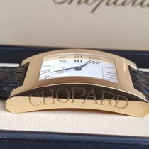 Chopard Your Hour 16/ 3449 8 2005 pre-owned