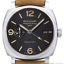 Panerai PAM00657 / PAM657 Zeljezo 2020 Radiomir 1940 3 Days Automatic 45mm nov
