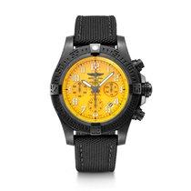 Breitling Avenger Hurricane XB0180E4/I534 new