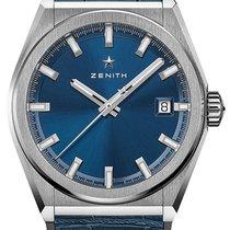Zenith Defy Titan 41,00mm Braun Keine Ziffern Deutschland, München - Lehel