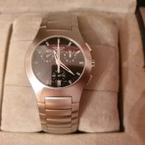 Longines Oposition pre-owned