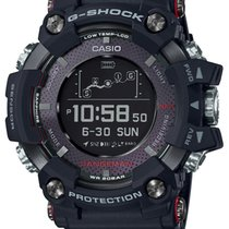 Casio G-Shock 60.3mm Crn