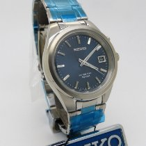 Seiko Kinetic SKA113P1 2002 new