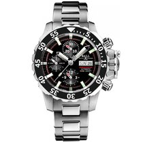 Ball Engineer Hydrocarbon Nedu new Automatic Watch with original box and original papers DC3026A-SC-BK