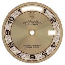 Rolex Day-Date 1931 új