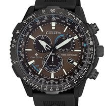 Citizen Promaster Sky CB5005-13X new