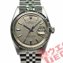 Rolex Datejust 1601 occasion
