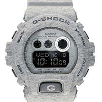 Casio G-Shock GD-X6900HT-8ER nov