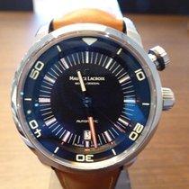 Maurice Lacroix Pontos S Diver PT6248-SS001-330