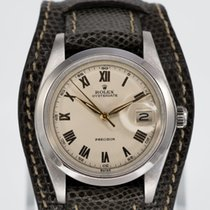 Rolex Precision 6694 rare and beautiful dial