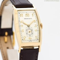 Tiffany 1940 usados
