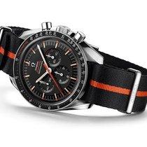 Omega 311.12.42.30.01.001 Stål Speedmaster Professional Moonwatch 42mm