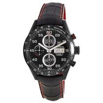 Preţuri ceas TAG Heuer Carrera Calibre 16   Preţ ceasuri Carrera ... dee115fdf977