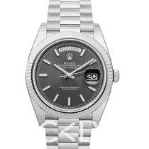 Rolex 228239-0002 new