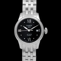 Tissot Le Locle T41.1.183.56 2020 new