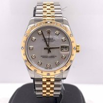 Rolex Lady-Datejust 178243 usados