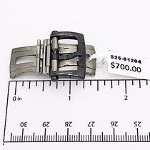 Ulysse Nardin Parts/Accessories 525-1204