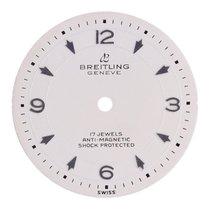 Breitling nuevo