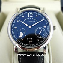 A. Lange & Söhne 1815 231035 pre-owned