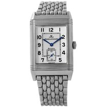 Jaeger-LeCoultre 270.8.62 Steel 26mm pre-owned United States of America, New York, New York