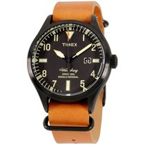 Timex TW2P64700 new