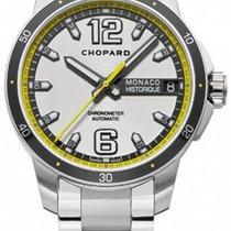 Chopard Grand Prix de Monaco Historique 158568-3001
