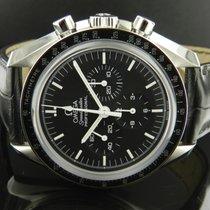Omega Speedmaster Professional Moonwatch Ref.38735031