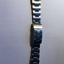 ロレックス (Rolex) Bracelet for Rolex Master GMT, Submariner...