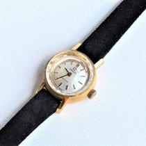 Omega De Ville Vintage