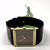 Jaeger-LeCoultre 18k SOLID GOLD HALLMARKED MANUAL WIND WATCH...