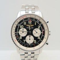 百年靈 (Breitling) Navitimer 92 Chronograph (Top Condition)