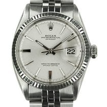 Rolex Datejust art. Rs181aj