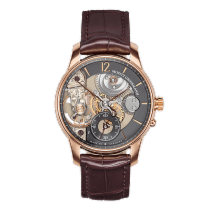 Moritz Grossmann ATUM Backpage, charcoal