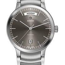 Rado Centrix R30156103 new