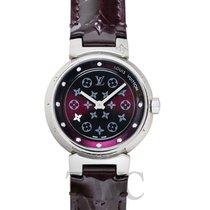 Jean Marcel Purple LV Index 10PD - Q12M3