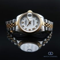 Rolex Lady-Datejust 79173 1976 occasion