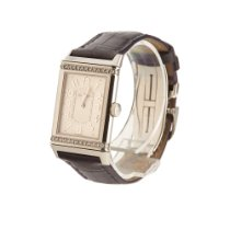 Jaeger-LeCoultre 268.8.86 2015 pre-owned