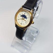 Timex folosit România, Bacau
