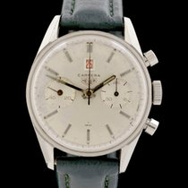 Heuer 3147 1966 occasion
