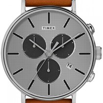 Timex TW2R79900VN new